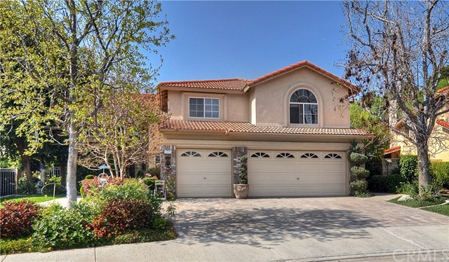 1725 Juliet Court, Brea, CA 92821