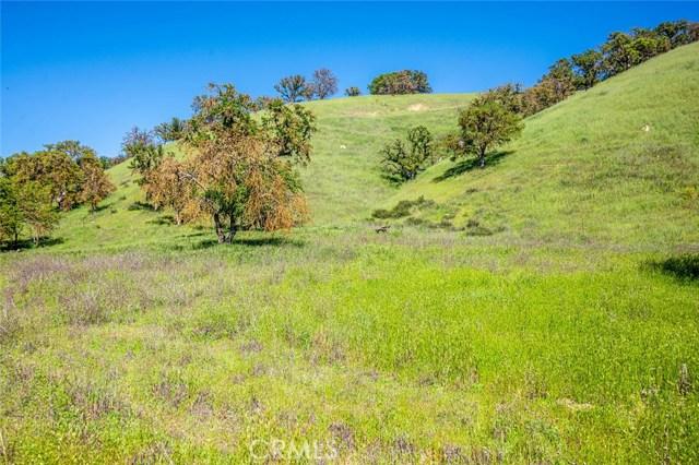0 Hidden Creek, San Miguel, CA 93451 Photo 22