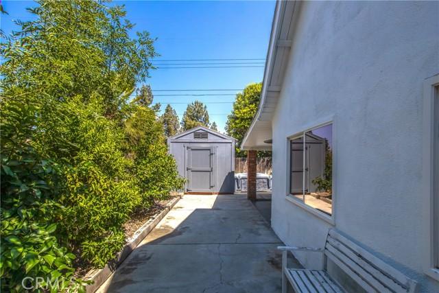 43. 1333 E Palm Avenue Redlands, CA 92374