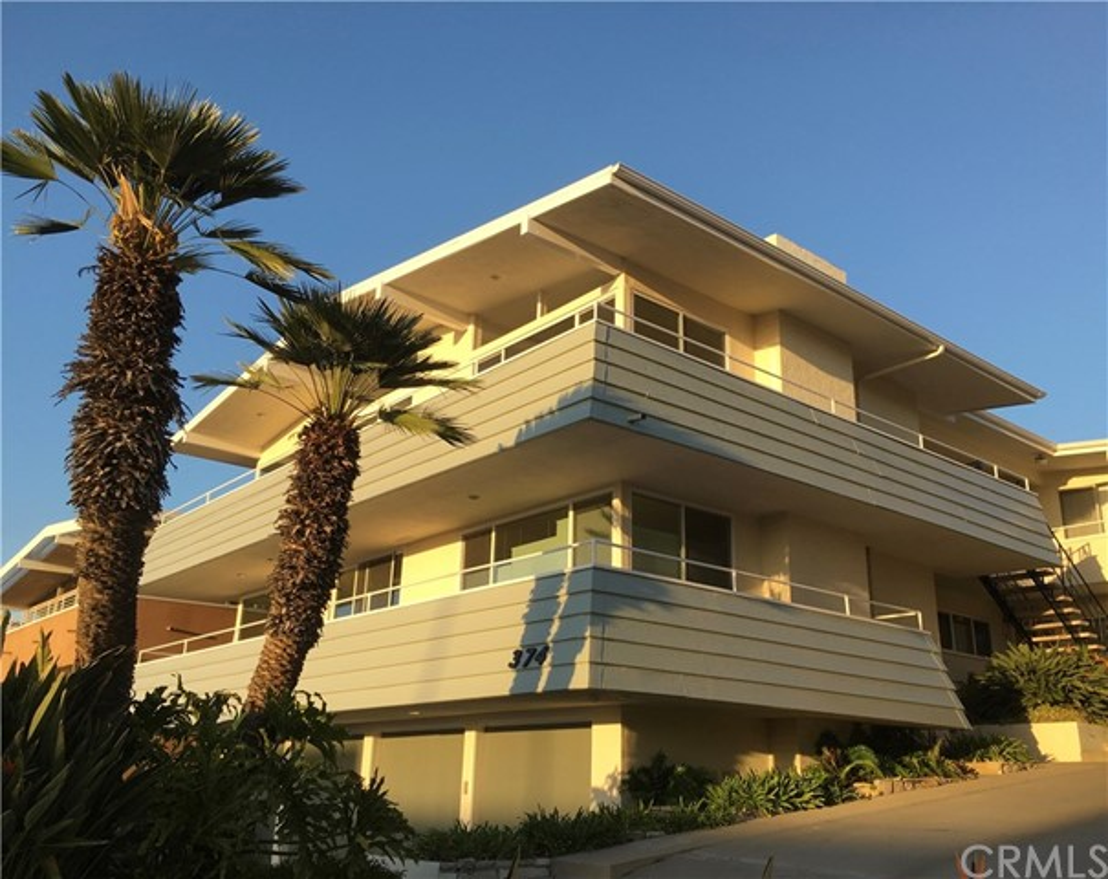 374 Palos Verdes Boulevard C, Redondo Beach, California 90277, ,1 BathroomBathrooms,For Rent,Palos Verdes,PV18128178