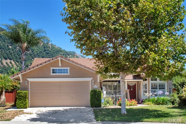 4887 Lake Shore Place, Fallbrook, CA 92028