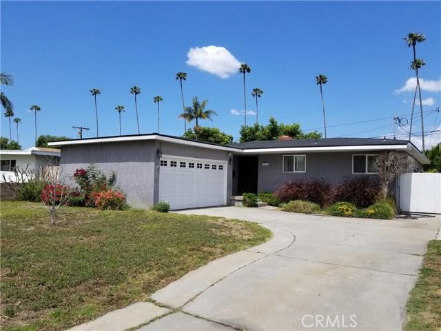 9545 Samoline Avenue, Downey, CA 90240