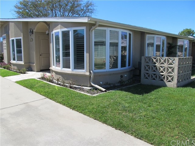 1610 Interlachen Rd, Seal Beach, CA 90740 Photo