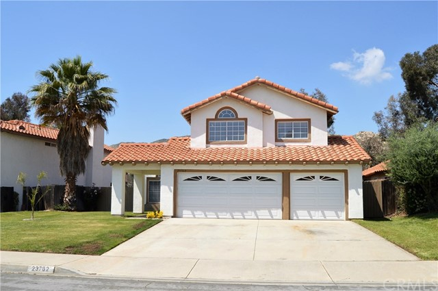 23762 Waterleaf Circle, Moreno Valley, CA 92557