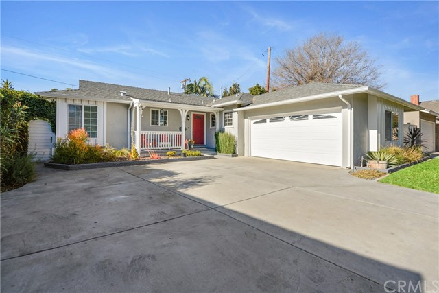 10513 Groveland Avenue, Whittier, CA 90603