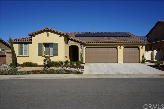 1602 Chinook Street, Beaumont, CA 92223