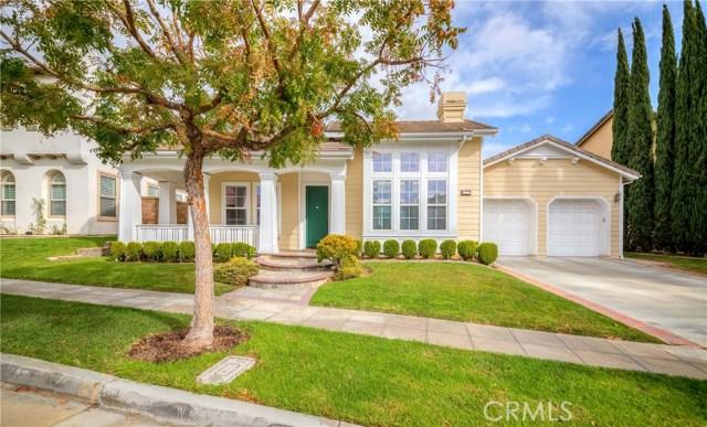 1815 Catlin Street, Fullerton, CA 92833