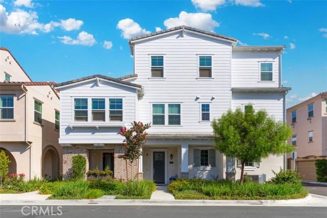 527 W Tribella Court, Santa Ana, CA 92703