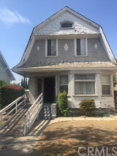 1329 W 37th Place, Los Angeles, CA 90007