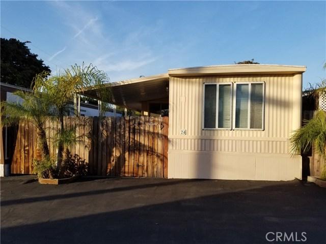 20550 Earl, Torrance, CA 90503