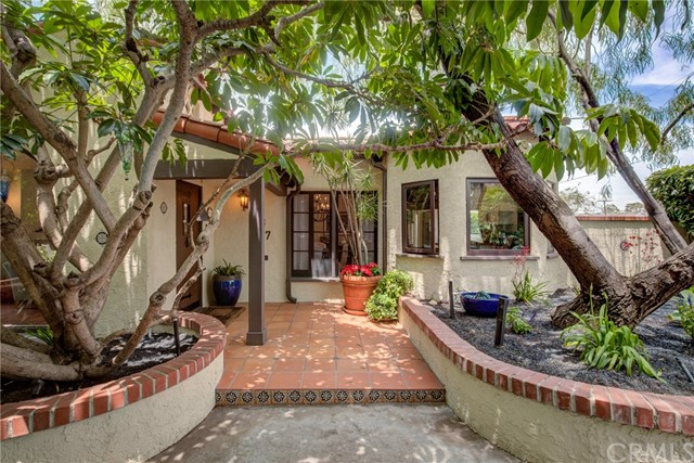 Photo of 537 E Maple Avenue, El Segundo, CA 90245