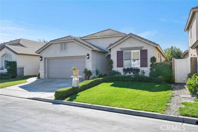 3622 E Barrington Drive, Orange, CA 92869