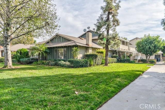 334 E Briardale Avenue 2, Orange, CA 92865