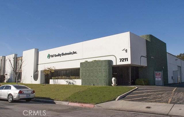 7211 Patterson Drive, Garden Grove, CA 92841