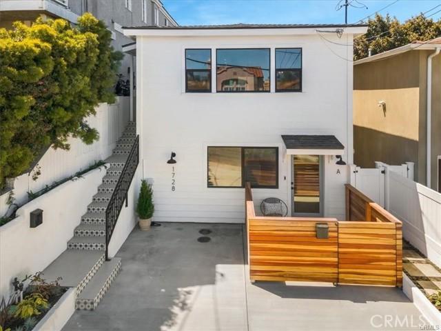 1728 Armour Lane, Redondo Beach, CA 90278