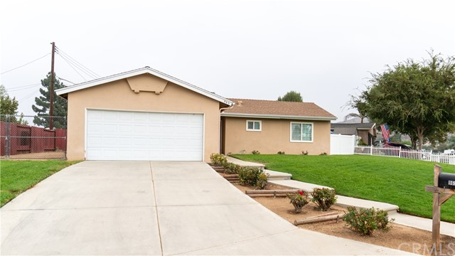 965 Garden Grove Av, Norco, CA 92860 Photo
