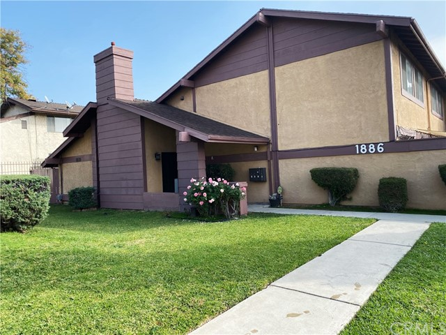 1886 S Garfield Avenue A, Monterey Park, CA 91754