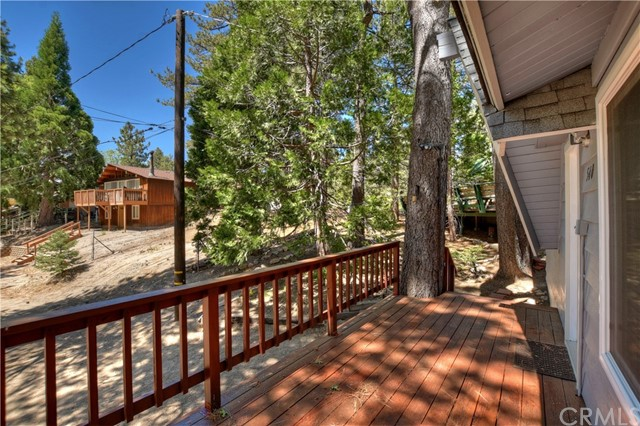 540 Beechnut Dr, Green Valley Lake, CA 92341 Photo 16