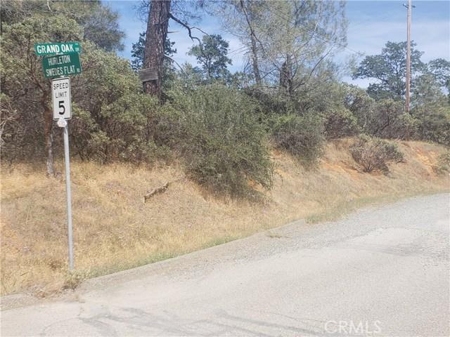 0 Grand Oak DR, Oroville, CA 95915