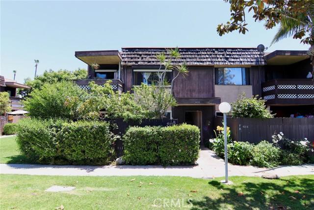 611 S Newhope St, Santa Ana, CA 92704 Photo