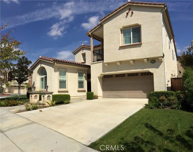 510 S Poplar Street, La Habra, CA 90631