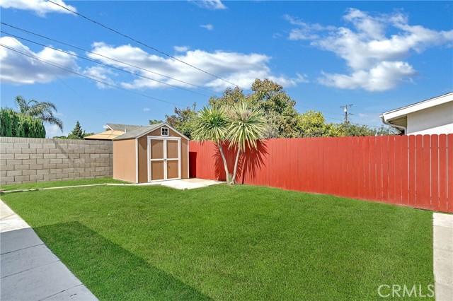 31. 9643 Ellis Avenue Fountain Valley, CA 92708