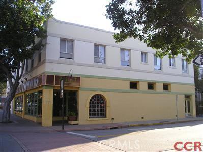 777 Marsh Street, San Luis Obispo, California 93401, ,Commercial Sale,For Sale,Marsh,SP127792