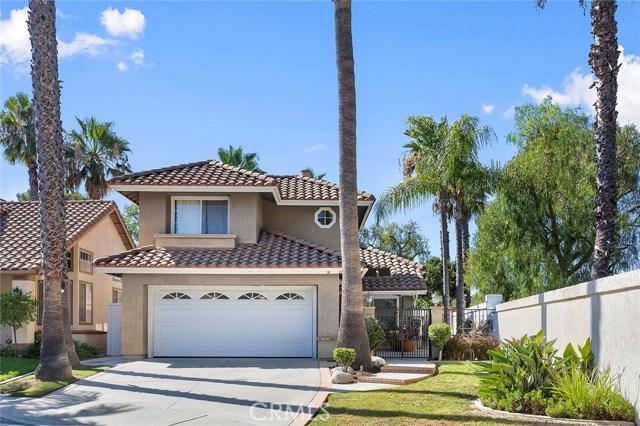 26181 Carmel Street, Laguna Hills, CA 92656