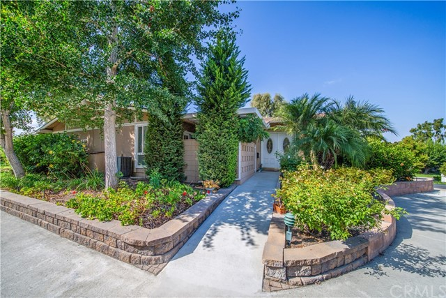 875 Avenida Sevilla, Laguna Woods, CA 92637 Photo