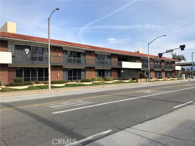 1665 E 4th Street, Santa Ana, CA 92701