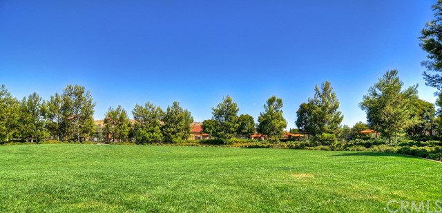 75 Livia, Irvine, CA 92618 Photo 40