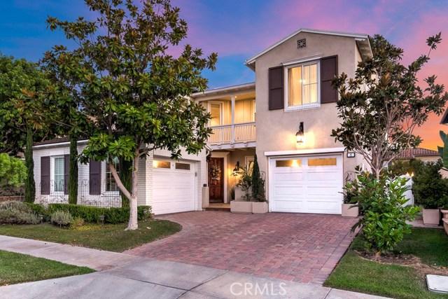 8 Sunnyvale, Irvine, CA 92602