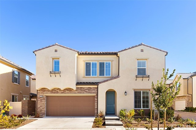 1253 Viejo Hills Drive, Lake Forest, CA 92610