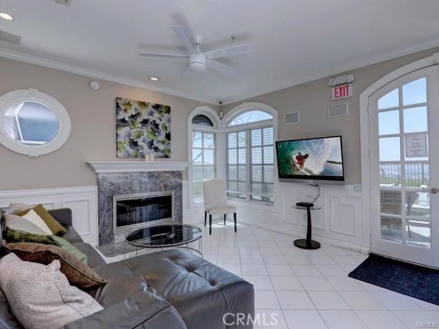 Image 7 of 1005 S Mountvale Court, Anaheim Hills, CA 92808