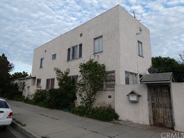 1503 Wellesley Av, West Los Angeles, CA 90025 Photo