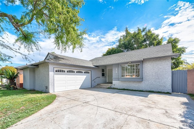 12724 Grovetree Avenue, Downey, CA 90242