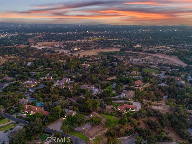 2980 Meyerloa Ln, Pasadena, CA 91107 Photo 51