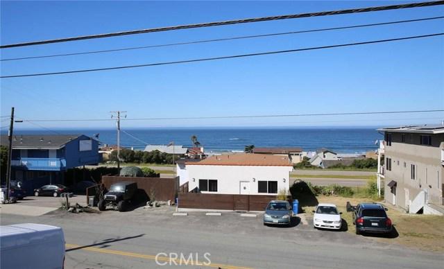 3287 Ocean Bl, Cayucos, CA 93430 Photo 14