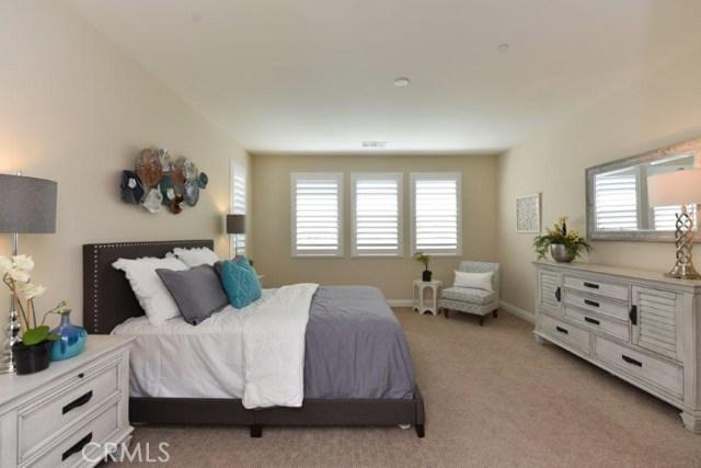 218 Wicker, Irvine, CA 92618 Photo 18