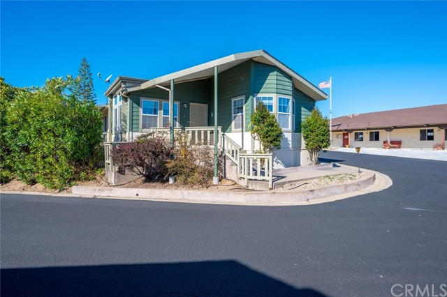 Property for sale at Pismo Beach,  California 9