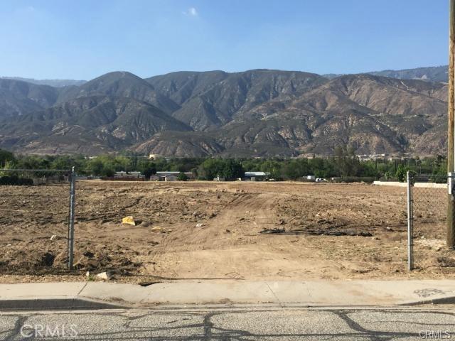 746 W 44th Street, San Bernardino, CA 92407