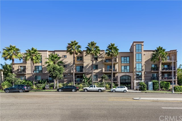 8238 W Manchester Avenue 311, Playa del Rey, CA 90293