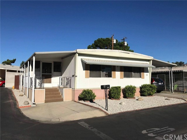 8389 Baker 15, Rancho Cucamonga, CA 91730