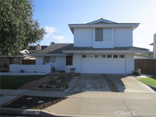9142 Mahalo Drive, Huntington Beach, CA 92646