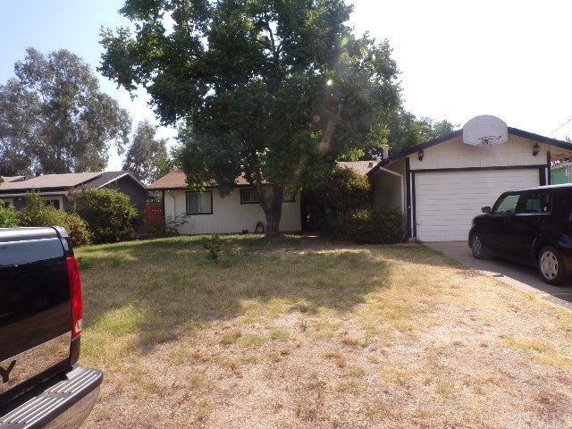 1956 7th Street, Oroville, CA 95965
