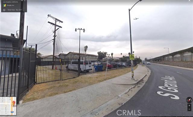 353 W 73RD ST, Los Angeles, CA 90001
