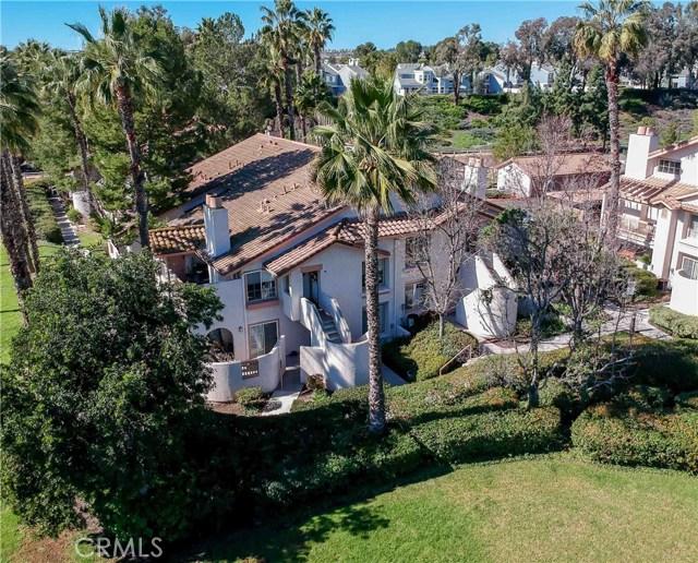 26642 Merienda 6, Laguna Hills, CA 92656