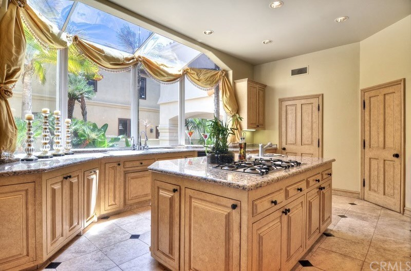 Photo of 22805 Channel View, Laguna Niguel, CA 92677