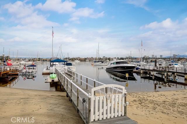 217 E Edgewater Avenue | Other (OTHR) | Newport Beach CA
