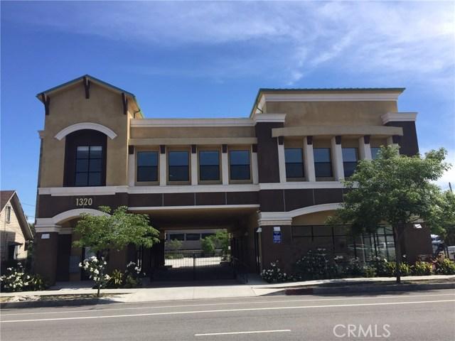 1320 E Las Tunas Drive, San Gabriel, CA 91776